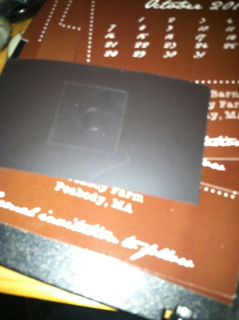 20120209-190749.jpg